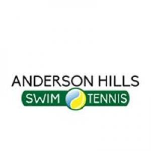Anderson Hills Swim & Tennis Club