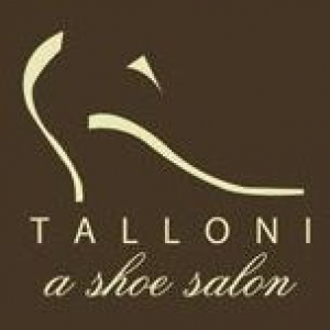 Talloni