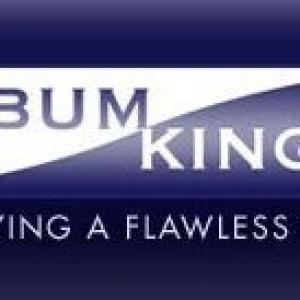 Album King Inc