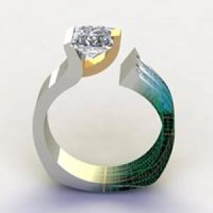 Anspach's Jewelry