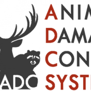 Animal Damage Control Systems
