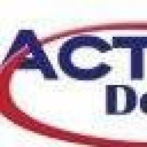 Action Door Inc