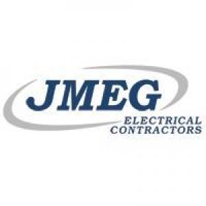 Jmeg Electrical Contractors