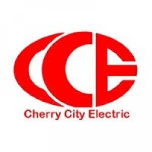 Cherry City Electric