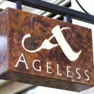 Ageless Center for Rejuvenation