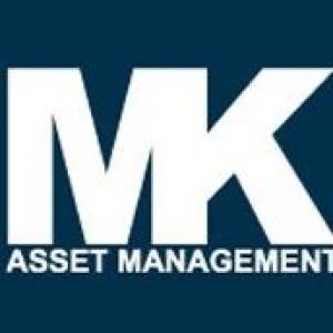 Mk Asset Management