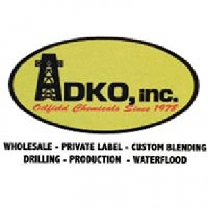 Adko Inc