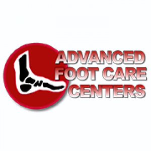 Advance Foot Care