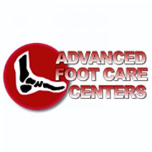 Advance Foot Care