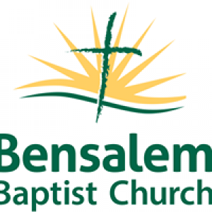 Bensalem Baptist Church