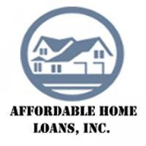 Affordable Home Loans Inc.