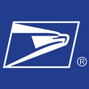 Alabama Postal Credit Union