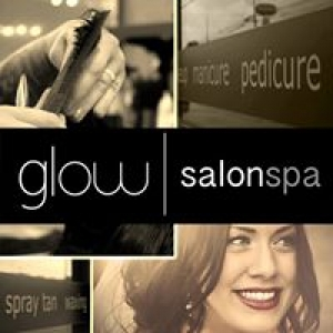 Glow Salon & Spa
