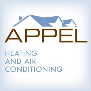 Appel Heating & Air Conditioning