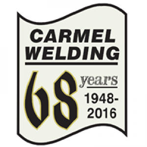 Carmel Welding & Supply