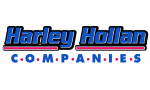 Harley Hollan Companies