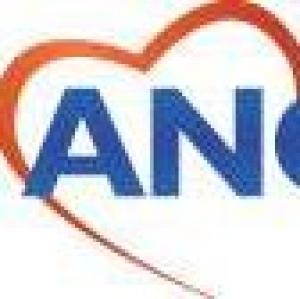 Angel View Crippled Children's Foundation