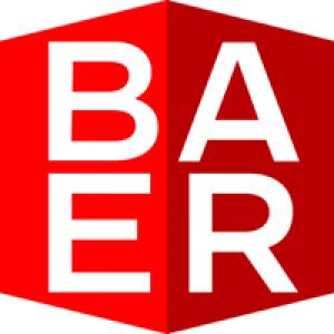 Baer Design Group