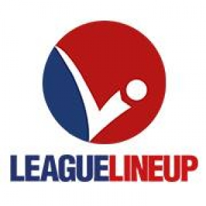 Azalea Park Little League