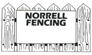 Norrell Fencing