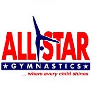 All-Star Gymnastics