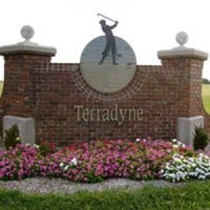 Terradyne Country Club LLC