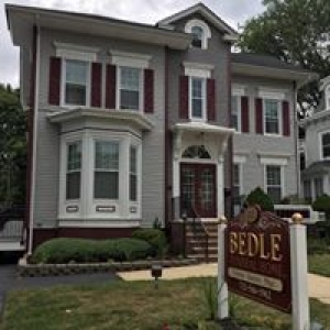 Bedle Funeral Homes