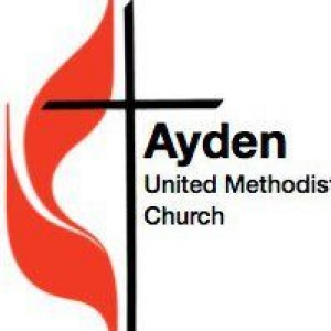 Ayden United Methodists Church