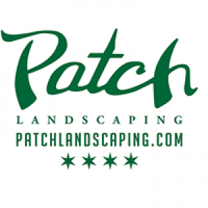 Patch Landscaping & Snow Removal Inc.