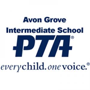 Avon Grove Intermediate School