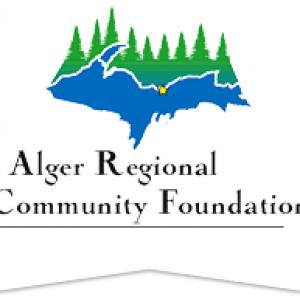 Alger Regional Community Foundation