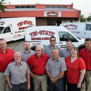 Tri-State Heating & Cooling