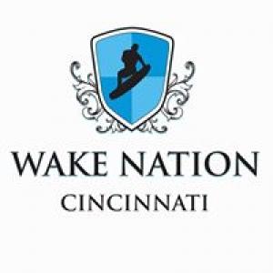 Wake Nation