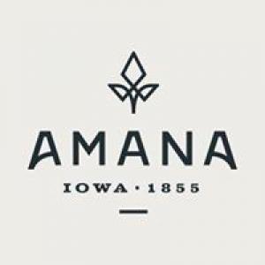 Amana Coffee & Tea Co