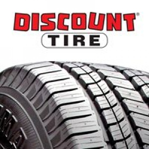 Discount Tire Store - Vancouver, WA