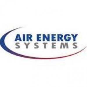 Air Energy Systems Inc