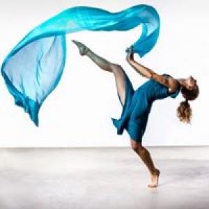 Belfast Dance Studio