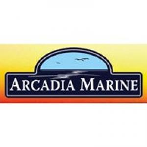 Arcadia Marine