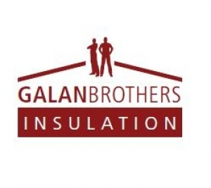 Galan Brothers Insulation