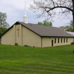 Apollo Free Methodist Church