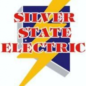 Silver State Electric