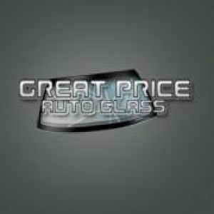 Great Price Auto Glass