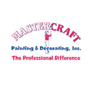 Mastercraft Painting and Decorating