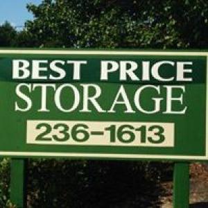 Best Price Storage