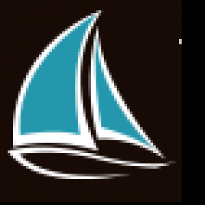 Barnum Insurance Agency LLC