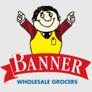 Banner Wholesale Grocers Inc