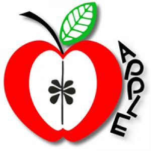 Apple Montessori Schools