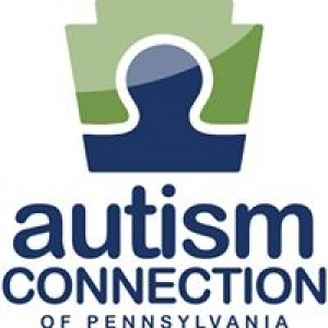 Aboards Autism Connection PA