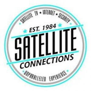 Satellite Connections Inc