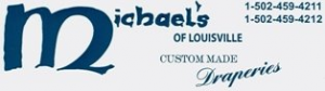 Michael's Of Louisville Drapery Co
